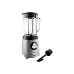 Mixeur Philips Avance Collection HR2195 - Bol mixeur blender - 2 litres - 900 Watt - inox