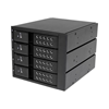 Box hard disk esterno Startech - Backplane per rack