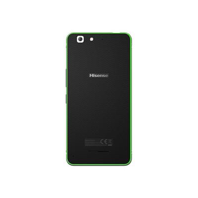 Hisense - HISENSE C30 LITE GREEN