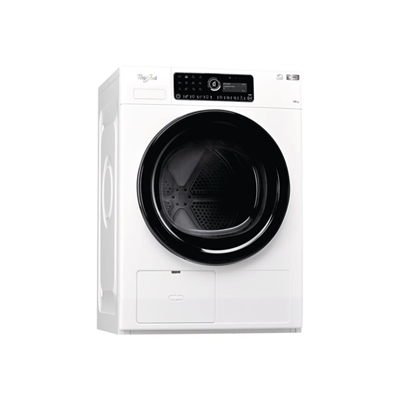 Whirlpool - WHIRLPOOL ASCIUGATRICE HSCX10441