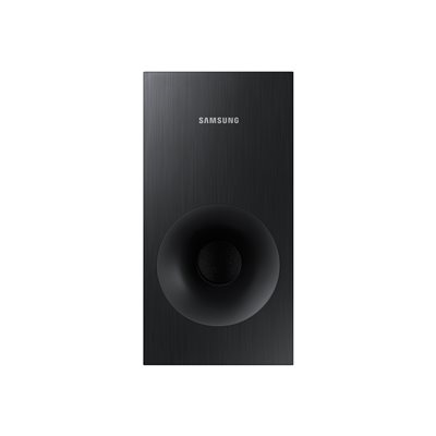 Samsung - HOME CINEMA 2.1CH  250W 3D
