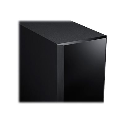 Samsung - HOME CINEMA 5.1CH 500W 3D BLUETOOTH