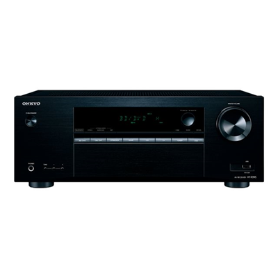 Onkyo - SISTEMA SURROUND SYSTEM 5.1 CHANNEL