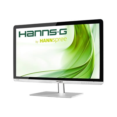Hannspree - MONITOR 28 4K WIDE
