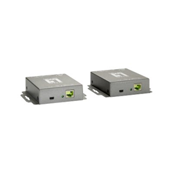 Cavo Digital Data - Hdmi over cat.5 extender kit