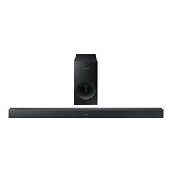 Samsung HW-K360 Con cavo e senza cavo 2.1canali 130W altoparlante soundbar