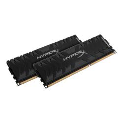 Foto Memoria RAM Gaming Predator HyperX