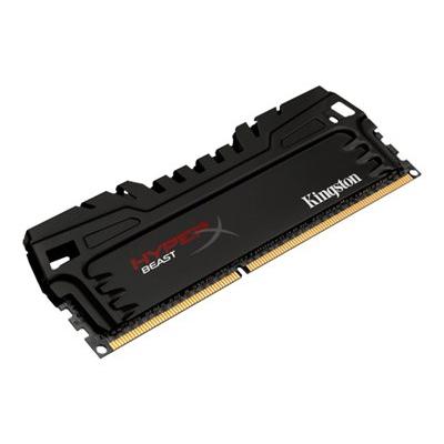HyperX - 8GB 2133MHZ DDR3 NON-ECC KIT