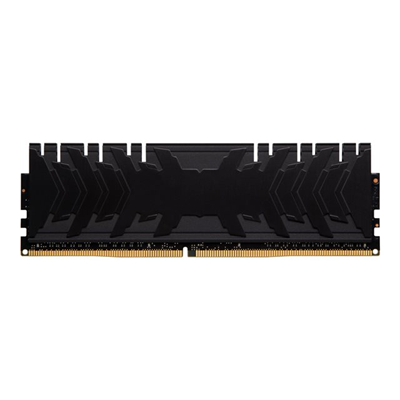 HyperX - =>>16GB 2666MHZ DDR4 CL13 DIMM