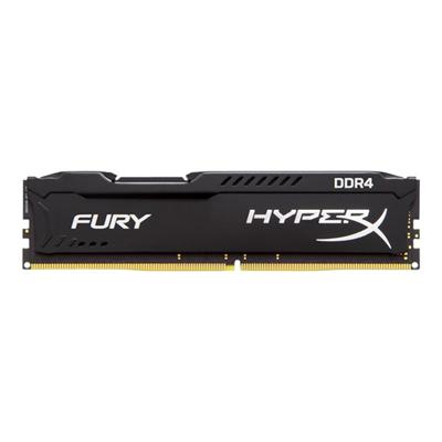 HyperX - 32GB 2666MHZ DDR4 CL16 DIMM