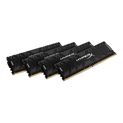 HyperX - 16GB 3200MHZ DDR4 CL16 DIMM