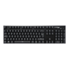 Clavier HyperX - Kingston HyperX Alloy FPS...