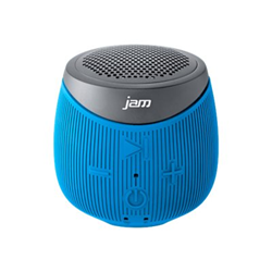 Speaker wireless Jam - Double down