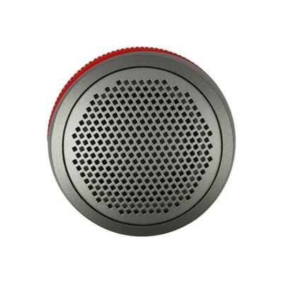 Speaker Wireless Bluetooth Jam - !JAM DOUBLE DOWN ROSSO