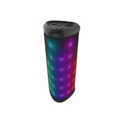 Speaker wireless Jam - Trance plus