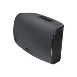 Speaker wireless Jam - Simphony