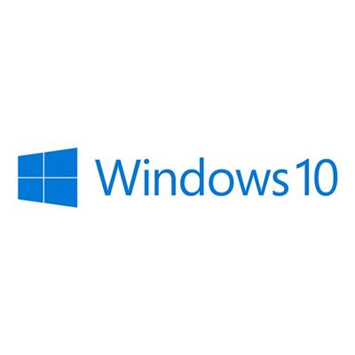 Microsoft - WINDOWS 10 PRO FOR WORKSTATIONS - L