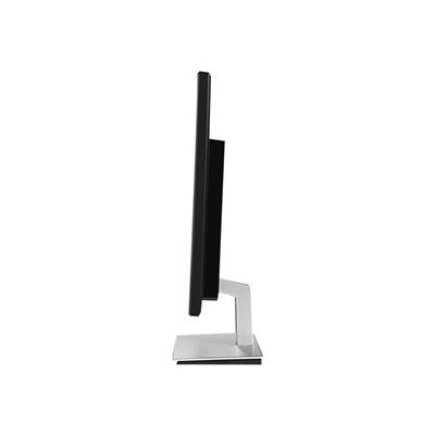AOC - 21 5  16:9 IPS VGA HDMI