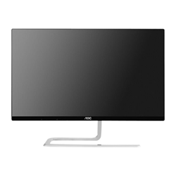 Monitor LED AOC - I2281fwh