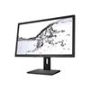 Monitor LED AOC - I2475pxqu