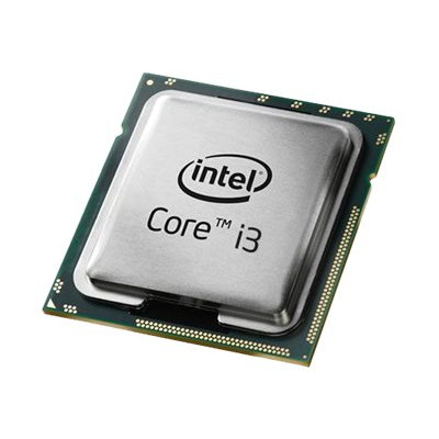 Intel - CORE I3 LGA 1150 3 8GHZ 4MB