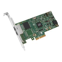 Adattatore di rete Intel - Ethernet i350 t2v2 svr adp dual