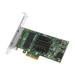 Adattatore di rete Intel - Ethernet i350 t4v2 svr adp quad