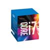 I7-6700K - dettaglio 1