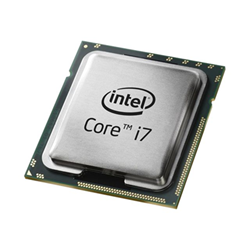 Processore Gaming Intel - I7-6800k