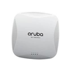 Foto Router Aruba inst.iap-214 ARUBA NETWORKS