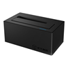 Docking station Microsoft - Dockstation 1xsata 2.5or3.5 in