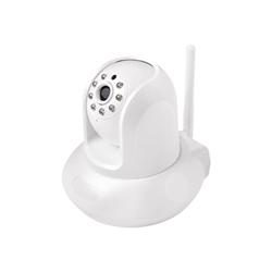 Telecamera per videosorveglianza Edimax - Fullhd wi-fi panoramic fisheye