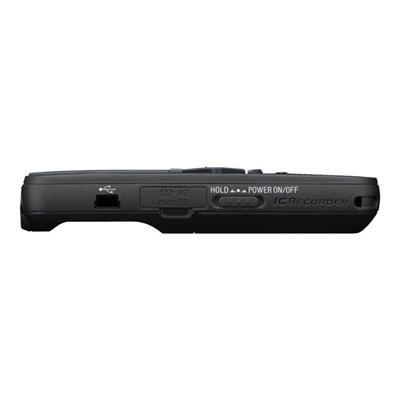 Sony - REGISTRATORE DIGITALE ICD-PX333