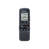 Dictaphone Sony - Sony ICD-PX333M - Enregistreur...