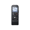 Registratore vocale Sony - ICDUX533BN Voice Recorder