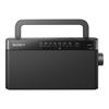 Radio Sony - Sony ICF-306 - Radio portable -...