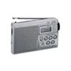 Radio Sony - Sony ICF-M260 - Radio portable...