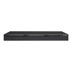 Brocade Networks - Icx 6430/6450 1500w external power