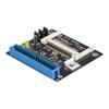 Box hard disk esterno Startech - Adattatore ssd 40/44 pin