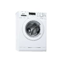 Lave-linge Ignis - Ignis Today IGS 6100 - Machine...