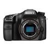 Fotocamera reflex Sony - Ilc-a68