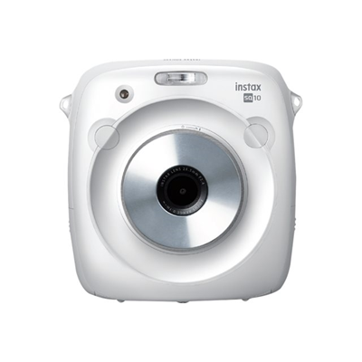 Fujifilm - ISTANTANEA SENSORE 1/4 CMOS 4 MODAL