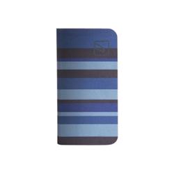 Cover Tucano - Tucano libro stripes - flip cover p