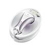 Epilateur Remington - Remington i-Light Pro IPL6500 -...