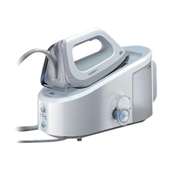 Ferro da stiro Braun - Braun care style 3 is3042wh
