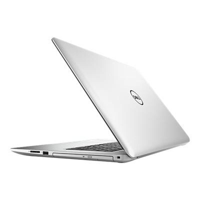 Dell - INSPIRON 5770