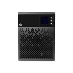 Gruppo di continuità Hewlett Packard Enterprise - Hp t1500 g4 intl ups