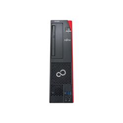 Workstation Fujitsu - Celsius j550/2