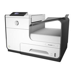 Stampante inkjet HP - Pagewide 352dw