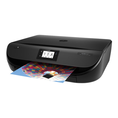 HP - HP ENVY 4527 AIO PRINTER